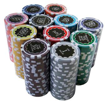 roulettecorner-chips