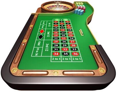 roulettecorner-speluiterlijk