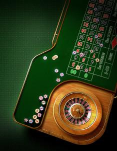 roulettecorner-speluitleg-234x300